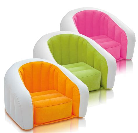 Inflateable Sofa by New Sofa Package Post Original Authentic U Type