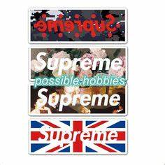 1000 images about Skateboard Sticker Lot Pack on