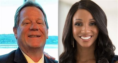 Chicago radio host Dan McNeil suggests Maria Taylor's ...