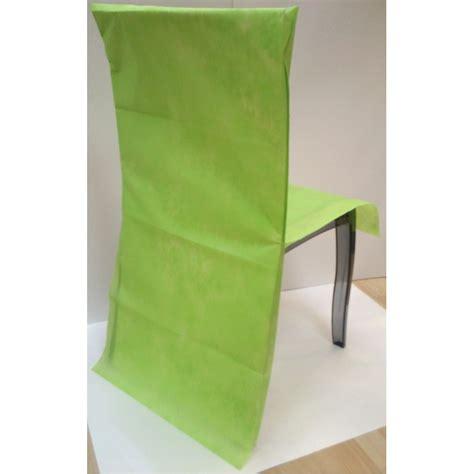 housse de chaise en papier housses de chaise pas chères noir dragée d 39 amour