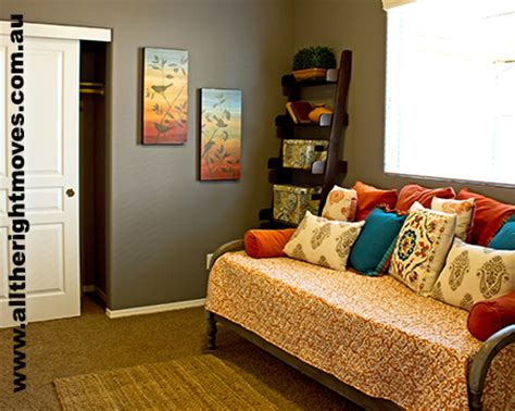 how to create more space in your home how to make more space in your new home
