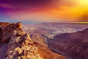 Masada National Park Masada, Israel Masada - Lonely Planet