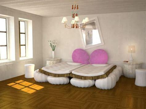 chambre a conforama le meilleur modèle de votre lit adulte design chic