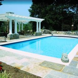 Aquascapes Of Ct by Aqua Scapes Pools Closed 23 Francis J Clarke Cir