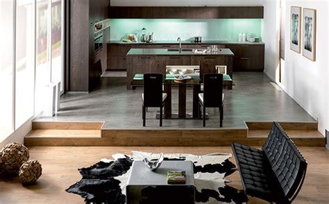 cuisine ouvert sur salon best cuisine ouverte et sejour images seiunkel us