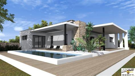 architecture villa moderne gratuit architecture villa moderne gratuit 28 images architecture villa moderne gratuit maison