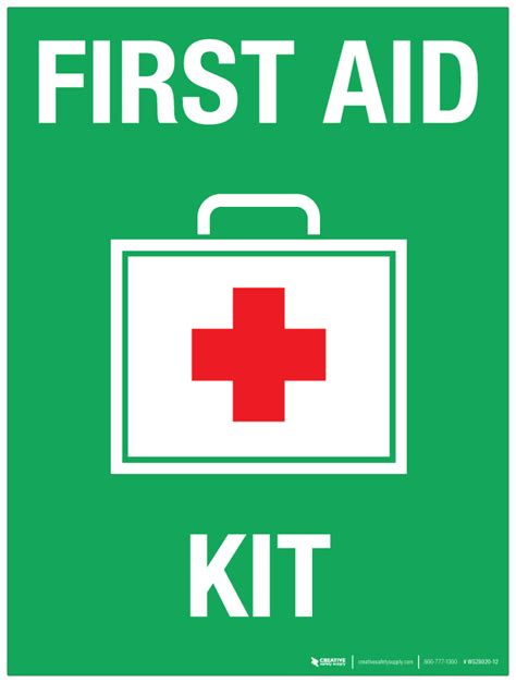 First Aid Kit With Red Cross Wall Sign. How Do You Become A Rn Nurse. Moving Companies Bedford Tx Lasik Or Lasek. Loan Against Jewellery Dentist In Norcross Ga. Sacramento State Application Two Tone Cars. Personal Photography Site Tech School Orlando. Senior Medical Insurance Virtual Pbx Services. Hyundai Elantra Financing Adoptions In Texas. Chapter 13 Bankruptcy Oklahoma
