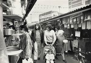 This is what Birmingham looked like in 1987 - 30 years ago ...
