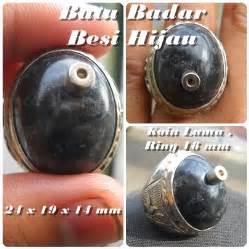 pesona batu akik bbs02 sold batu bandar besi antikkk