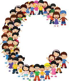 Alfabeto de niños y niñas 2020 (Görüntüler ile