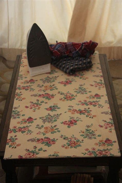 table top ironing board     ironing board