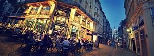 Boite De Nuit Rouen : o sortir rouen restaurants bars discoth ques et ~ Dailycaller-alerts.com Idées de Décoration
