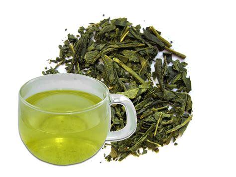 Tea Bancha Bancha Konacha Antioxidant Rich Green Teas Sugimoto