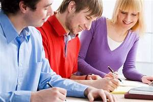Top 10 Skills For High School Students Familyeducation