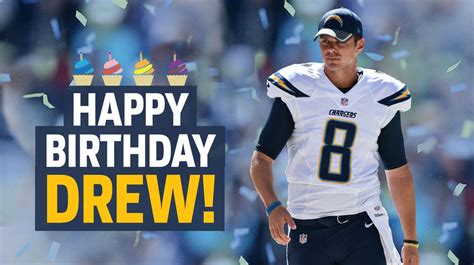 We Wish @drewkaser A Very Happy Birthday! Https