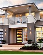 New House Ideas Pinterest by 25 Best Ideas About Modern Home Design On Pinterest Beautiful Modern Homes