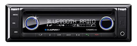 autoradio bluetooth dab blaupunkt car radio