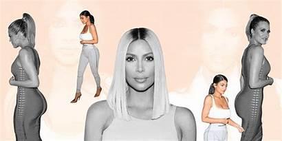 Wanting Stop Happens Cosmopolitan Kardashians