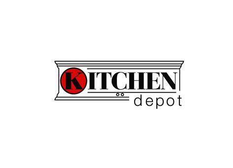 Kitchen Depot Hauppauge Ny Reviews home kitchen depot