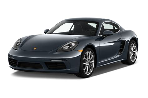 Porche Car : Porsche Cars, Convertible, Coupe, Suv/crossover, Sedan