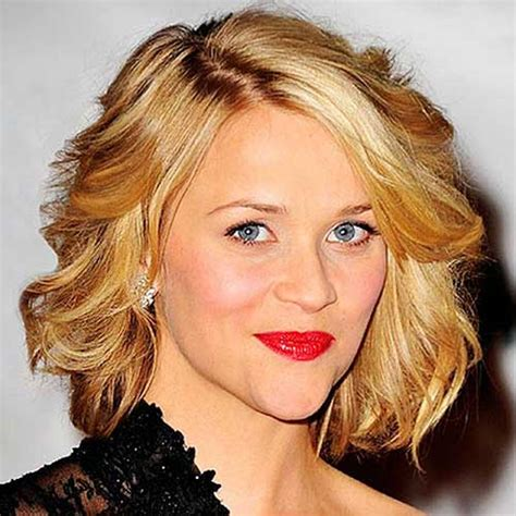ladies beloved medium length bob pictures bob hairstyles