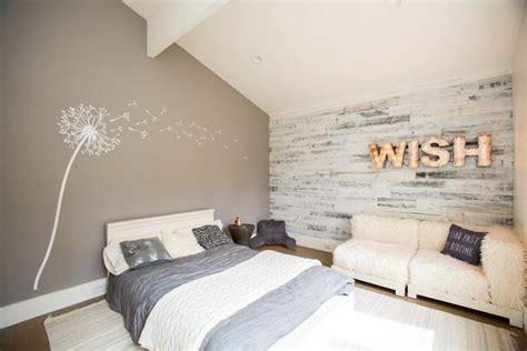 chambre bois blanc lambris bois mur chambre mzaol com