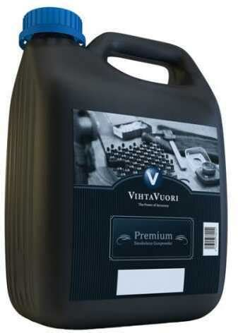 50 Bmg Powder by Vihtavuori 20n29 For 50 Bmg Powder 8 Lbs