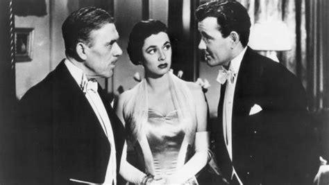 Milestones (1951) (tv) Tv