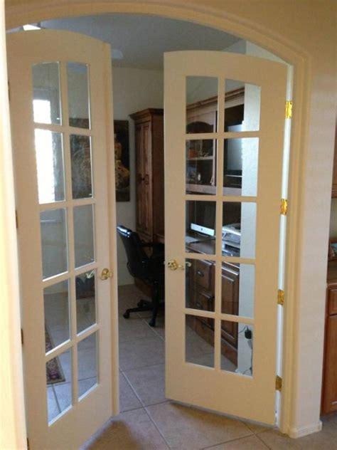 doors at menards interior doors menards tedx decors best