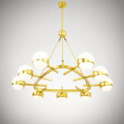 Chandelier Style Ceiling Lights by 9 Light Modern Contemporary Nordic Style Ceiling Lights