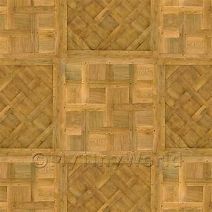 Dolls house miniature parquet flooring dolls house for Parquet chantilly