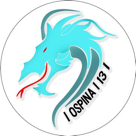 1080x1080 Cool Gamerpics R6 Custom Logo Pictures Album