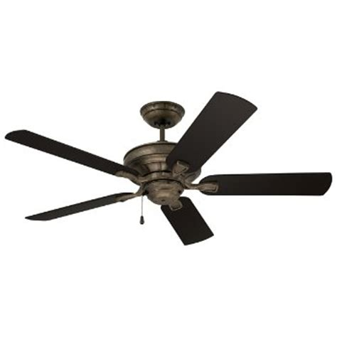 altus hugger ceiling fan with optional light by modern fan