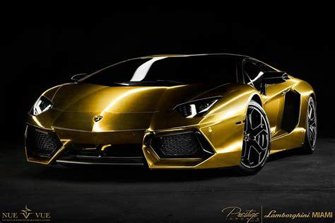 cool golden cars cool gold cars wallpapers wallpapersafari