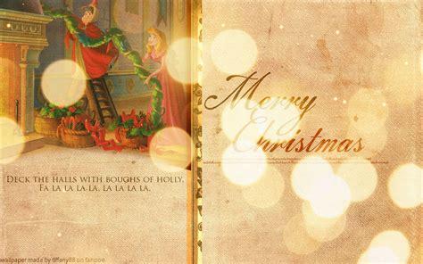 aurora  christmas disney princess disney christmas