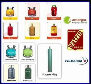 Prix Bouteille De Gaz Leclerc : prix bouteille de gaz butane carrefour cool prix ~ Dailycaller-alerts.com Idées de Décoration