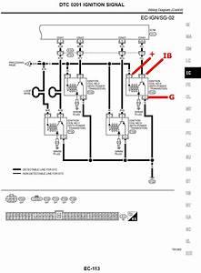 Howto  P11 Sr20ve Coil On Plug W   20v Crank Angle Sensor