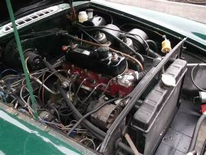 1967 Mgb Tachometer Wiring : 1967 mg mgb british racing green classic mg mgb 1967 for ~ A.2002-acura-tl-radio.info Haus und Dekorationen