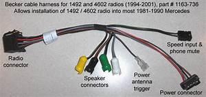 U0026 39 82 Sd Becker Replacement
