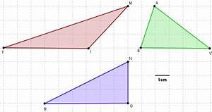 Abstand Punkte Berechnen : bungsaufgaben zur fl chenberechnung am dreieck dmuw wiki ~ Themetempest.com Abrechnung