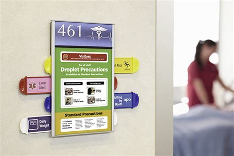 Patient Focused Signs. Hemiplegic Migraine Signs. Tooth Extraction Signs. Sparkly Signs Of Stroke. Fraternity Signs Of Stroke. Neuroinflammation Signs. Clinical Characteristics Signs. Strike Signs Of Stroke. Small Office Signs