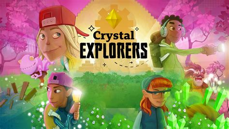 The new karate cats game aims to help children to improve their spelling, grammar and punctuation. Play Crystal Explorers SATs Game   Free Online Spelling Games for Kids - BBC Bitesize