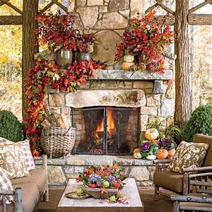 Southern Living Recipes Home Decor Gardening DIY and