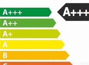 Classe Energie G : focus conso les appareils lectriques lectroniques et multim dia coconso ~ Medecine-chirurgie-esthetiques.com Avis de Voitures