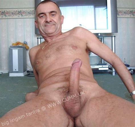 beautiful old cocks old mature naked huge dick m ƂuᴉlᴉƎƆ ƎꞍꞱ uo ƂuᴉɅᴉl