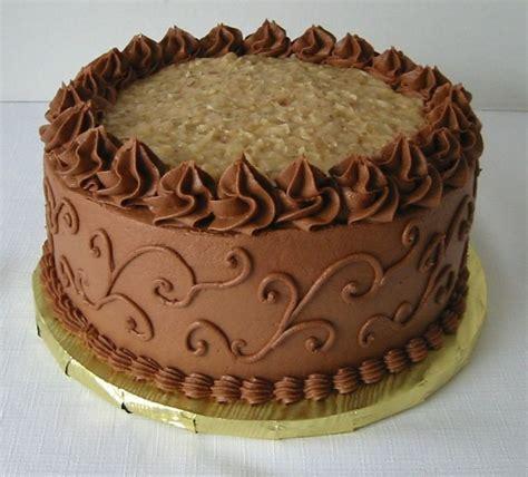 cake idea images  pinterest birthdays
