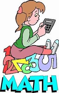 Classroom Rules Clip Art - Cliparts.co