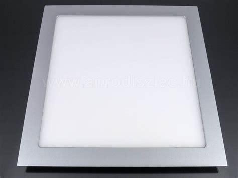 led panel ip44 kanlux katro led panel ip44 ez 252 st 300 mm 23w meleg