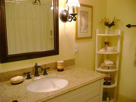 Mirrors In Bathrooms by 15 Style Mirrors For Bathrooms Mirror Ideas