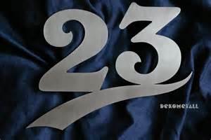 hausnummer design dekometall onlineshop willkommen hausnummer aus edelstahl ziffernhöhe 20cm